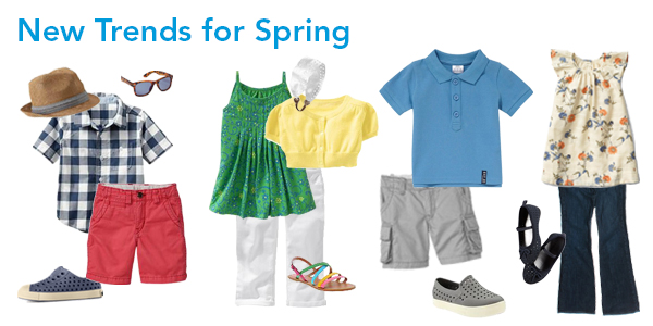 preschool picture day outfit help get ready for preschool amp daycare picture day lifetouch 29605