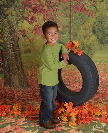Daycare & Preschool Pictures Gallery