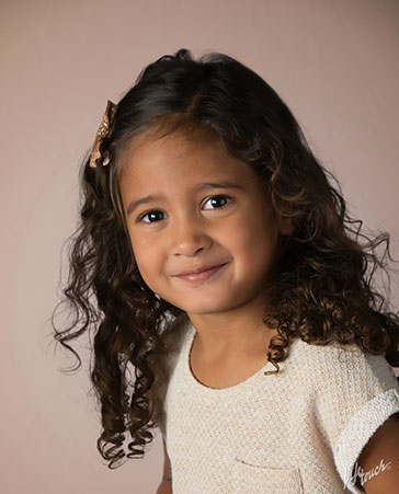 Daycare & Preschool Pictures Gallery | Lifetouch