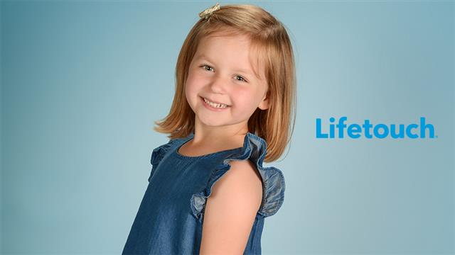 Lifetouch Preschool: What Makes Us Different?