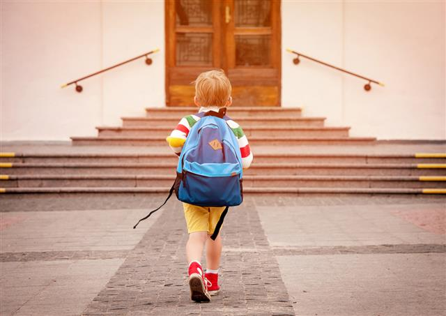Marketing early education: Boosting enrollment and filling spots this summer